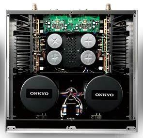 Z Onkyo M5000r Inside 295x285