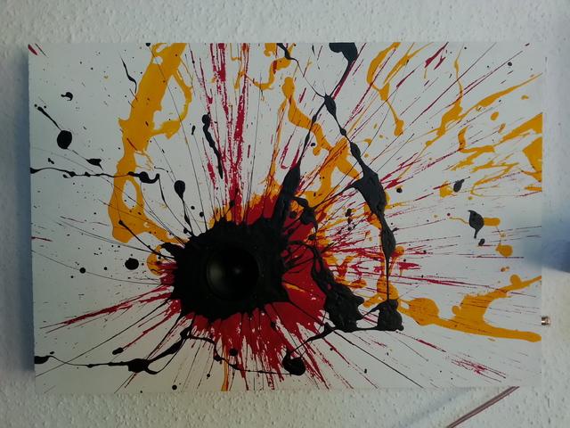 Dexter606