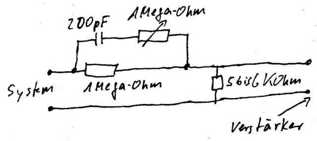 1367578911_247_FT0_schaltplan_kristallsystem