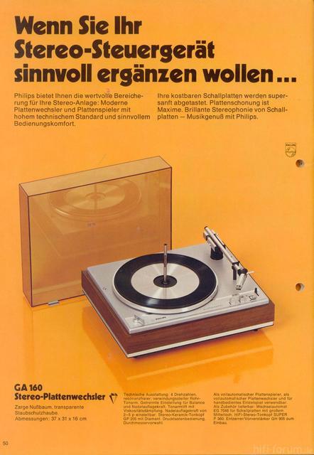 Philips50