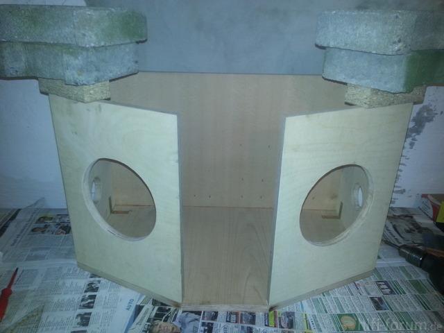 Musikbox 3.0 - Bild2