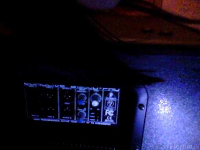 Snapshot 20110212 190508