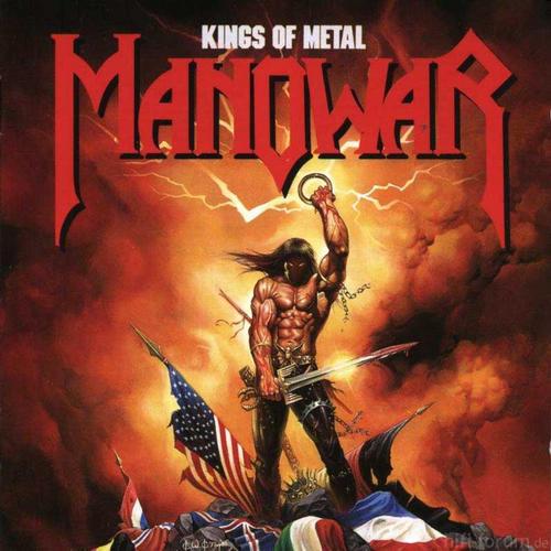 24982383 Manowar Kings2pv8