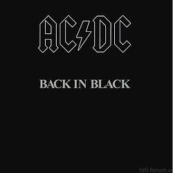 250px Back In Black Cover