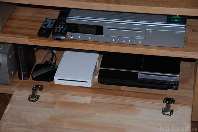 lowboard selber bauen. Black Bedroom Furniture Sets. Home Design Ideas
