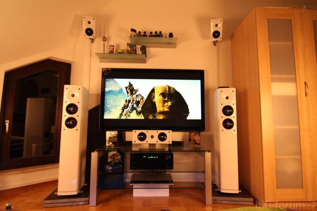 bilder eurer wohn heimkino anlagen allgemeines hifi forum seite 605. Black Bedroom Furniture Sets. Home Design Ideas