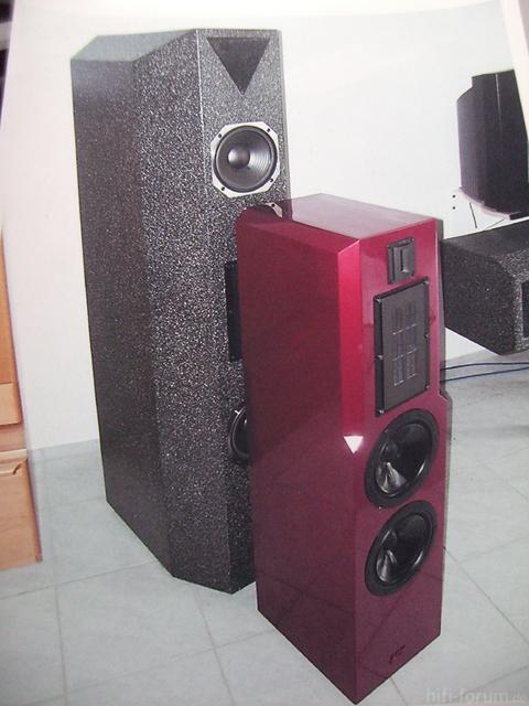 CIMG3993