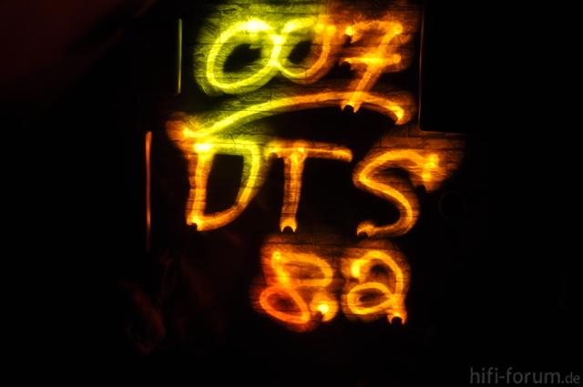 DSC_0111