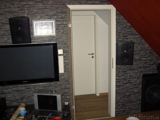 007 mein heimkino baubericht allgemeines hifi forum seite 2. Black Bedroom Furniture Sets. Home Design Ideas