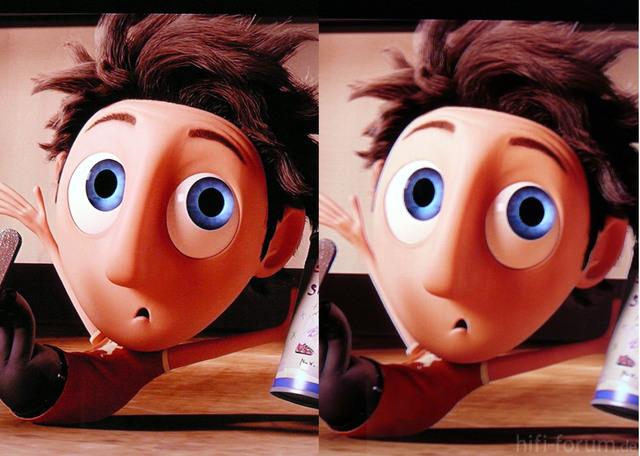 3D-Bluray 2