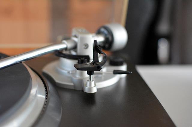 Palladium NSP-730 Tonarmstütze