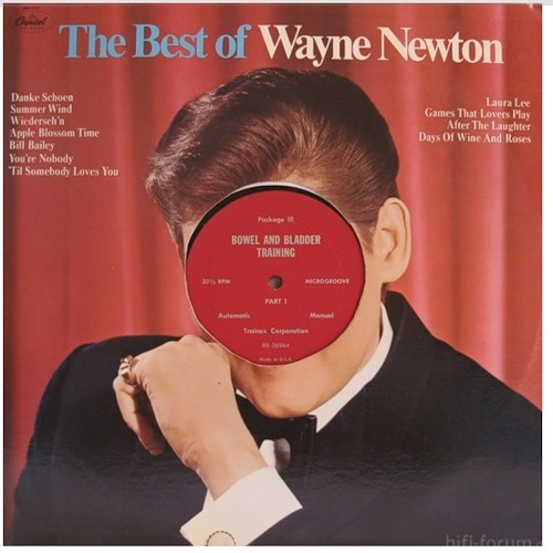 The Best Of Wayne Newton