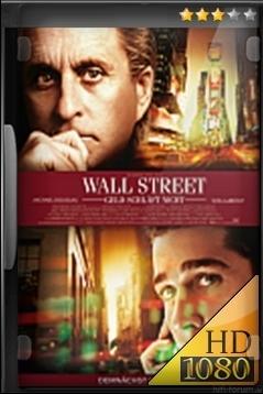 Wall Street 2 Geld Schläft Nicht