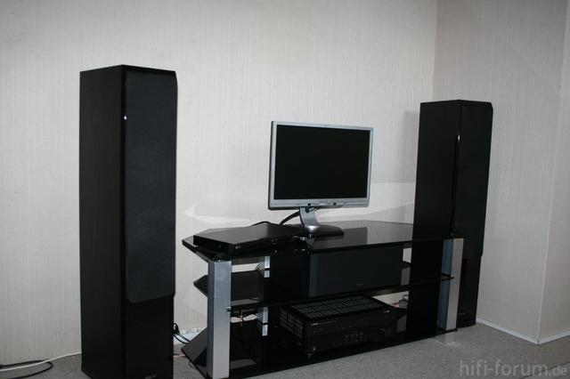 SoundSystem 002