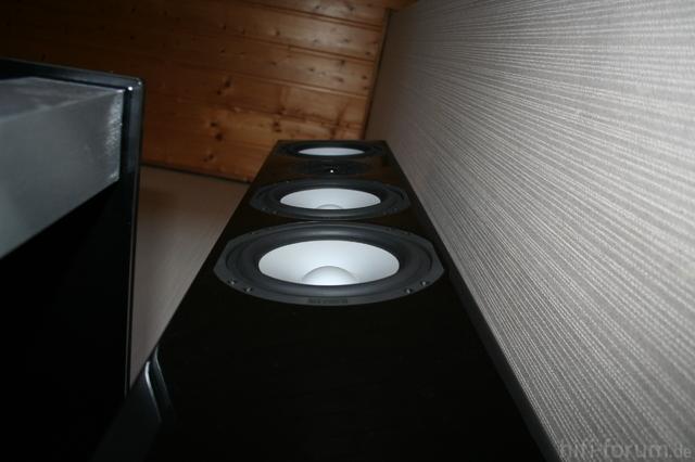 SoundSystem 015