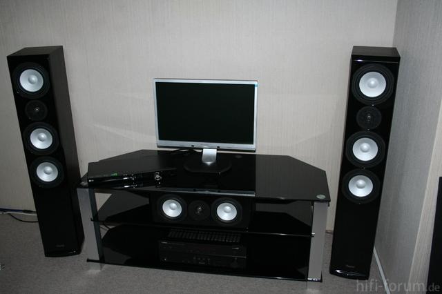 SoundSystem 023