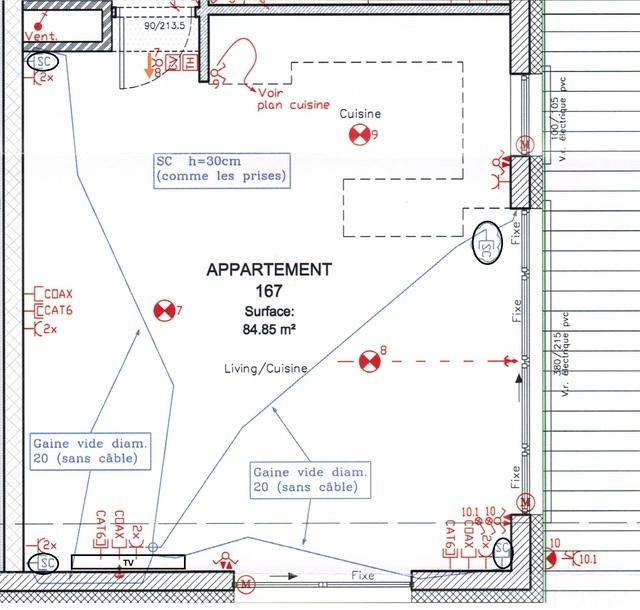 neue wohnung einrichten hilfe hab keine ahnung kaufberatung surround heimkino hifi forum. Black Bedroom Furniture Sets. Home Design Ideas