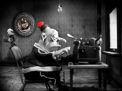 mary_and_max