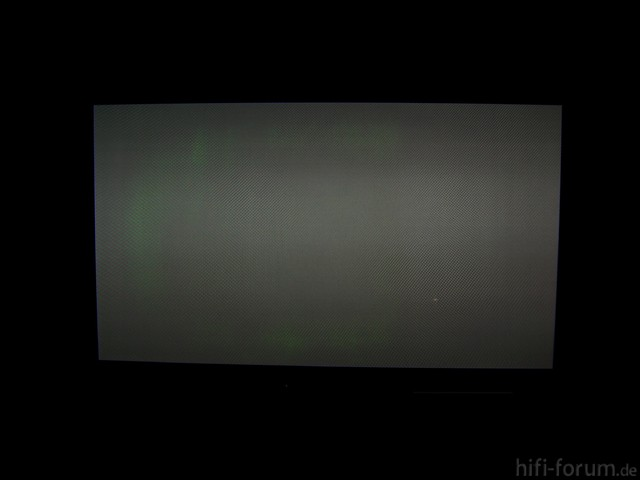 GT30-GreenBlobs-ReducedGamma