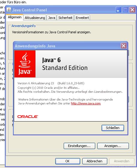 Jar Editor Unter Xp 2