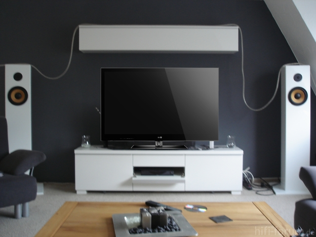 Infinia Design