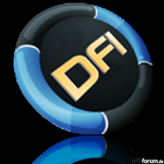 DFI_folder.png
