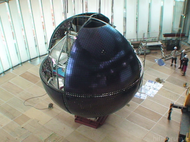 OLED Globus 2 Mitsubishi Jpg 0cc899ea8cd55f3d