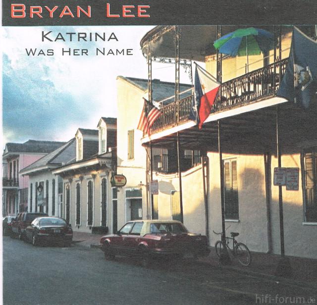 Bryan Lee23032012 0000