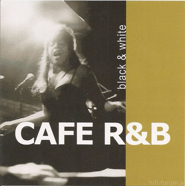 Cafe R&B Front 2