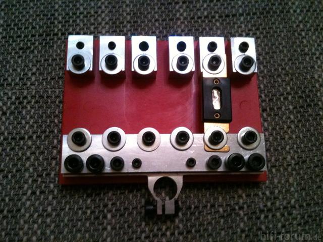 IMG 0083