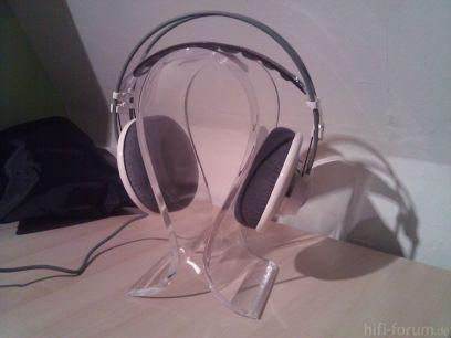 Kopfhörerständer2