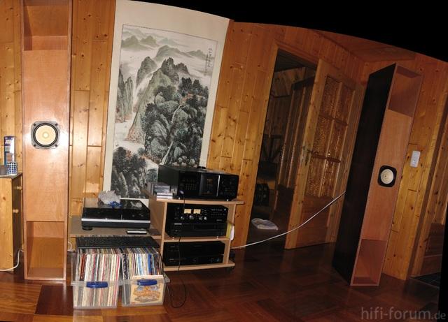 panorama_stereo_rabe