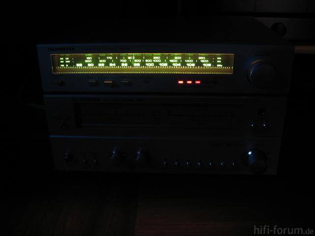 Telefunken Mt2 001