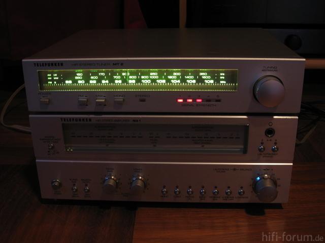 Telefunken Mt2 004