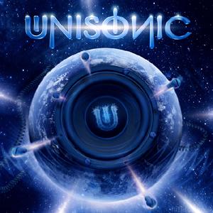 unisonic1