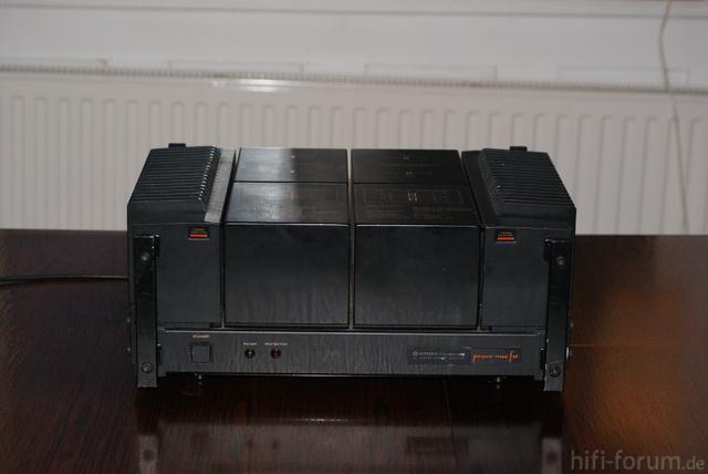 DSC08500