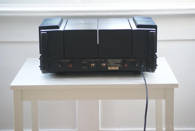 DSC08575