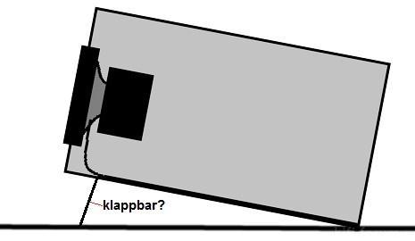 Plan Portable-Box