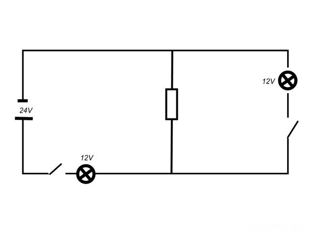 SchalterSchaltkreis2