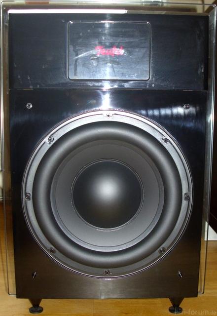 DSCI0167