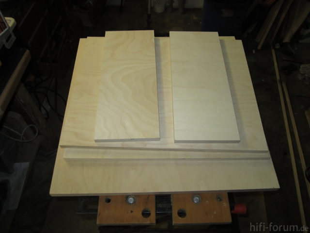 woodcase f r marantz tapedeck selbstgebaut hifi klassiker hifi forum. Black Bedroom Furniture Sets. Home Design Ideas