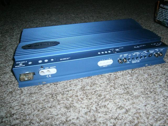 P1180237