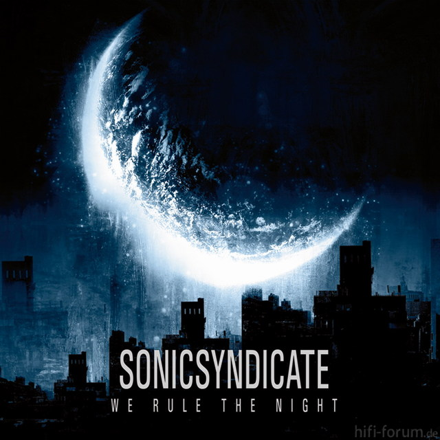 Sonic%20syndicate Cover