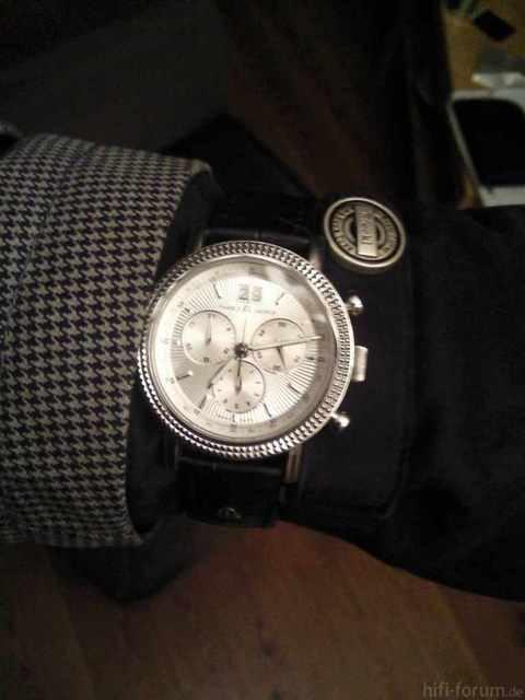 180536d1291062629 Welche Uhr Tragt Ihr Heute Teil 4 Foto0038