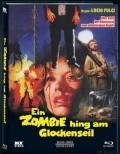 Ein Zombie Hing Am Glockenseil Cover A