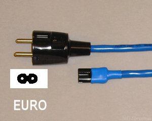 Groneberg Quattro Reference Mit Eurokupplung