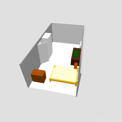 Mein Zimmer2
