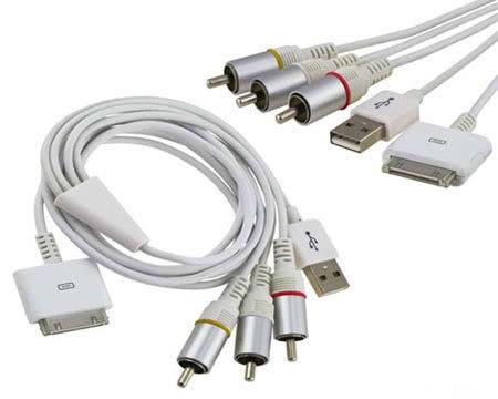 Av Cable 3 0 Big