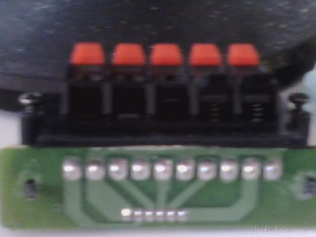 P030411 15 34