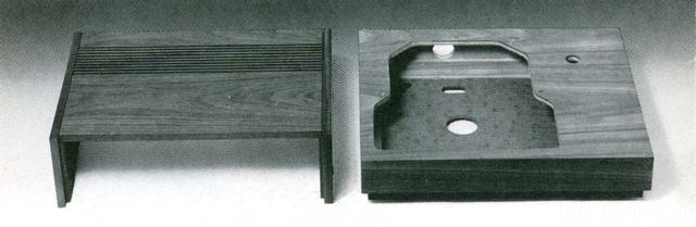 P006i2